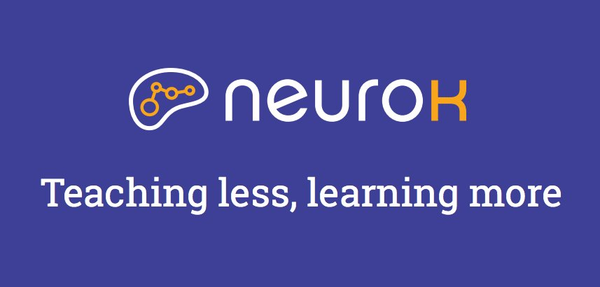 elearnig-9events-gagne-neurok